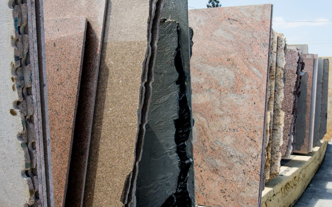 Best Local Granite Companies