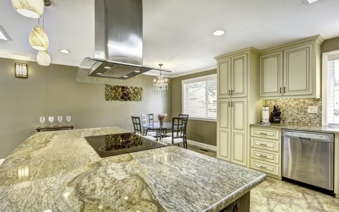 Best Places To Buy Granite