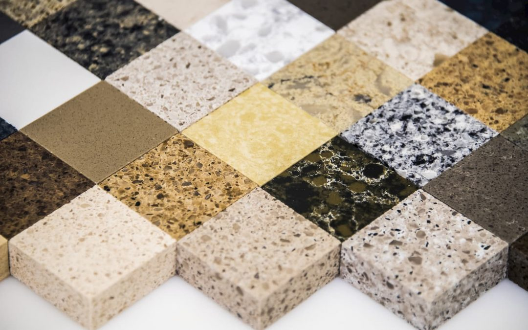 How To Save On Granite Countertops